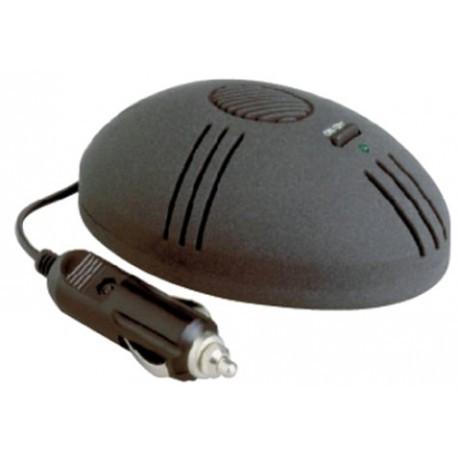 Очиститель ионизатор воздуха ZENET XJ-800 автомобильный