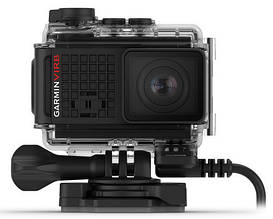 Екшн-камера Garmin Virb Ultra 30 Bundle