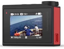 Екшн-камера Garmin Virb Ultra 30 Bundle, фото 2