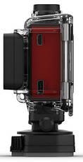 Екшн-камера Garmin Virb Ultra 30 Bundle, фото 3