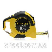 Рулетка измерительная STANLEY STHT0-36118 (США/Китай)