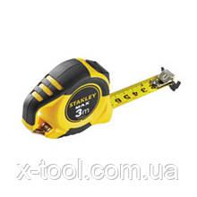 Рулетка измерительная STANLEY STHT0-36121 (США/Китай)