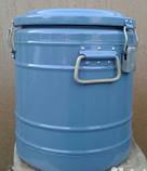 Термос 24 л (для хранения и перевозки пищи) , фото 2