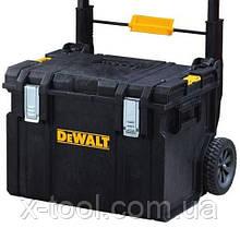 Ящик для инструмента DeWALT DWST1-75668 (США/Израиль)
