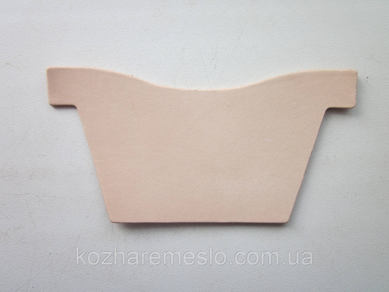 Карман под кредитную карту для кошелька (0.9 -1.1 мм)