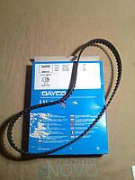 Ремень зубчатый ГРМ Таврия, Toyota Z=94   DAYCO