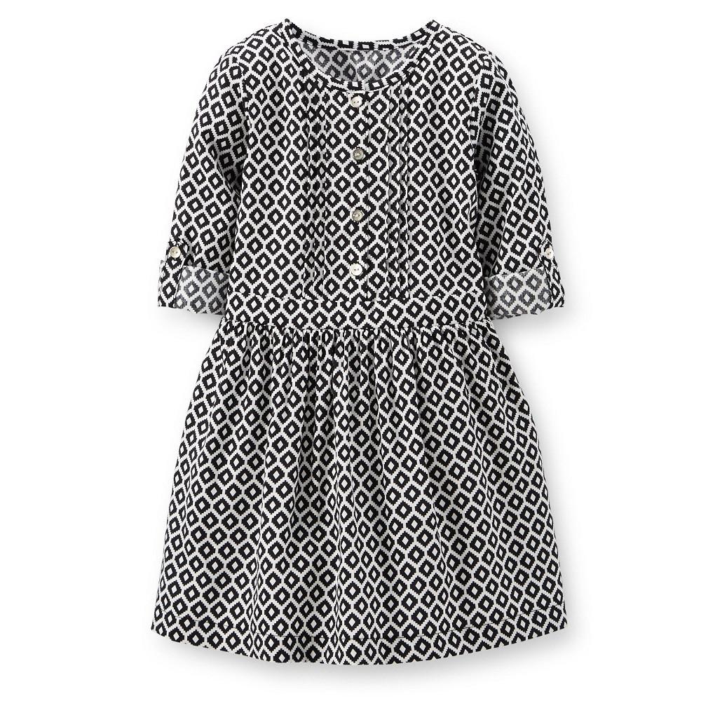 Платье Картерс