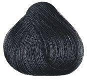 Краска для волос 2N КОРИЧНЕВЫЙ Herbatint, 135 мл