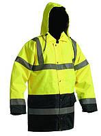 Куртка сигнальная «Sefton» код. 030100737000x