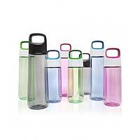 Бутылка экологичная многоразовая KOR AURA, 750 мл, фото 1