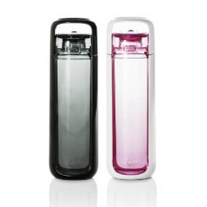 Бутылка экологичная многоразовая KOR ONE, 750 мл