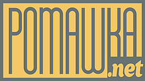 Детский интернет-магазин «Ромашка.net»