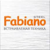 Мойки из нержавеющей стали Fabiano Steel (Турция)
