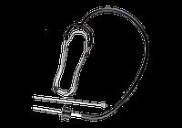 Стетоскоп механический KING TONY 9DH11 (Тайвань)