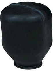 Мембрана (груша) для гидроаккумулятора 24л Aquatica 779511