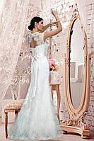 """Свадебное платье""""MODENA"""""""
