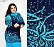 Платье вязаное, фото 3