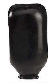 Мембрана (груша) для гидроаккумулятора 50л Aquatica 779512