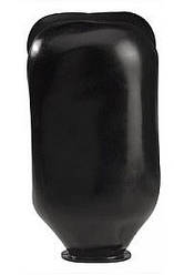 Мембрана (груша) для гідроакумулятора 50л Aquatica 779512