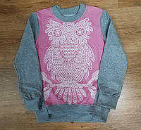 Джемпер свитер кофта для девочки