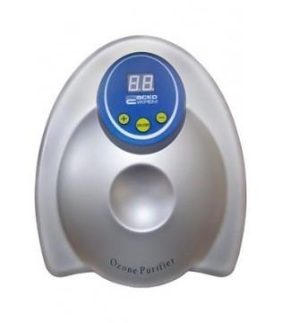 Oзонатор бытовой GL-3188