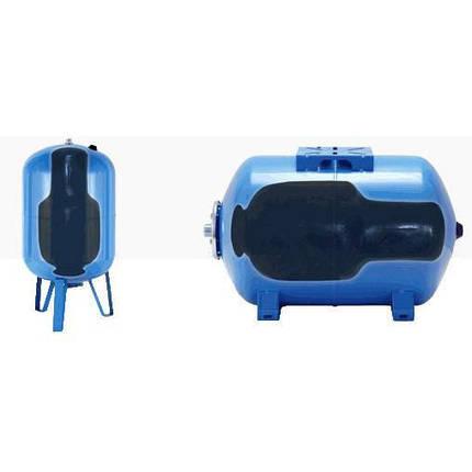 Мембрана (груша) для гидроаккумулятора 50л Aquatica 779512, фото 2