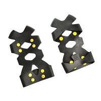 Ледоступы для обуви Non-Slip на 8 шипов размер XL 45-48