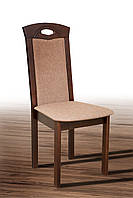 "Мягкий стул ""Честер"""