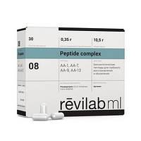 Revilab ML 08 (н) для женского организма (БАД)