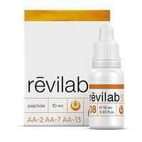 Revilab SL-08 для мочевыделительной системы