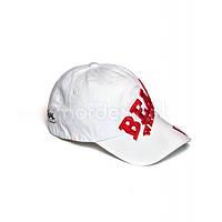 Brachial, Бейсболка Beast Winklaar