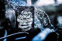 Карты игральные Sea Shepherd от Ellusionist