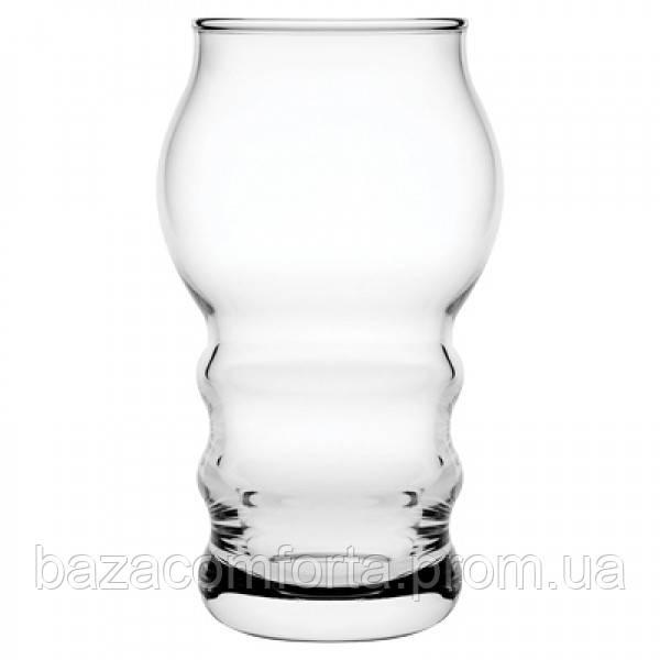 Набор бокалов для пива 420685 Pasabahce Pub Craft 6шт (435мл)
