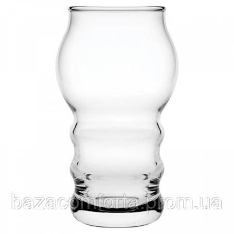 Набор бокалов для пива 420685 Pasabahce Pub Craft 6шт (435мл), фото 2