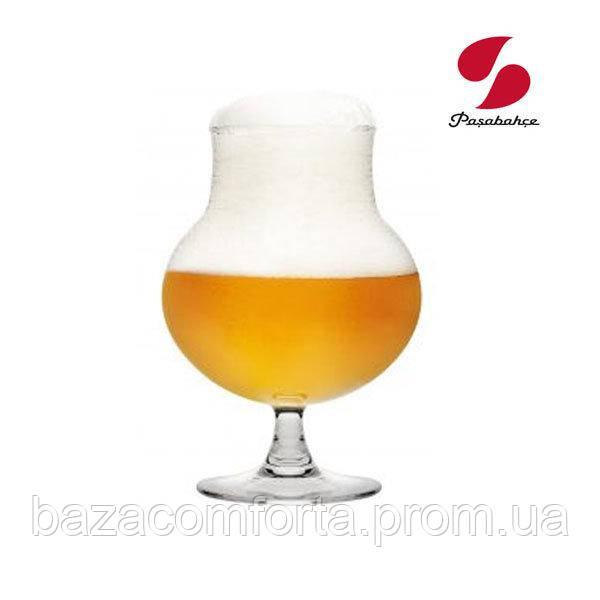 Набор бокалов для пива 440327 Pasabahce Pub Craft 6шт (485мл)