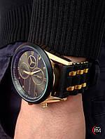Наручные часы Mercedes Benz SSBN