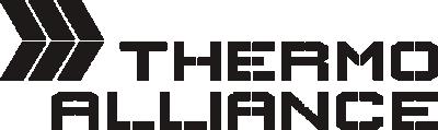 Водонагреватель Thermo Alliance плоский 50 л., МОКРЫЙ ТЭН (1200+800Вт), горизонтальный DT50H20G(PD), фото 2