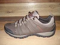 Кроссовки Columbia Peakfreak™ Nomad  Waterproof  BM3924 231    (44.5/45), фото 1