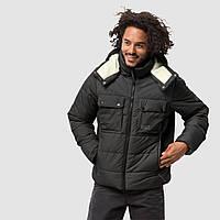 Куртка зимова Jack Wolfskin Men's High Range Jacket