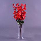 Сакура большая NE 6 / 7 (16 шт./ уп.) Искусственные цветы оптом, фото 4
