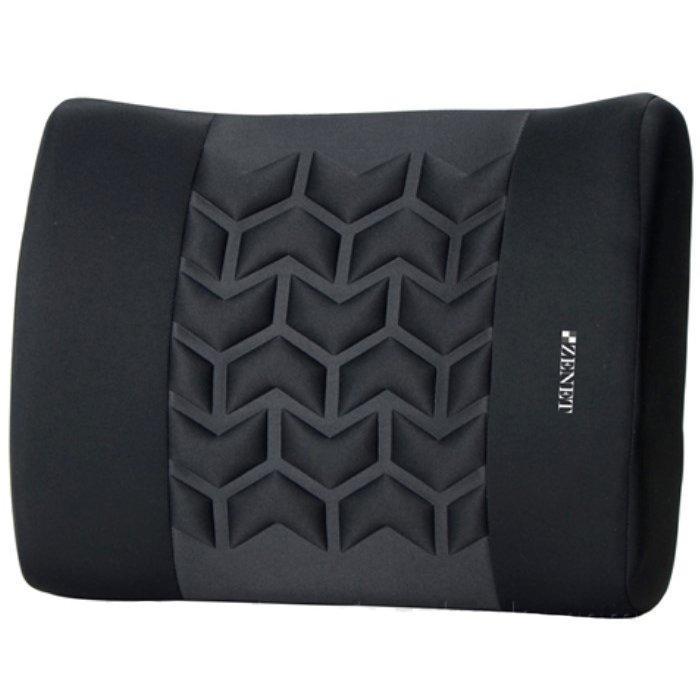 Массажная вибрационная подушка Zenet ZET-723
