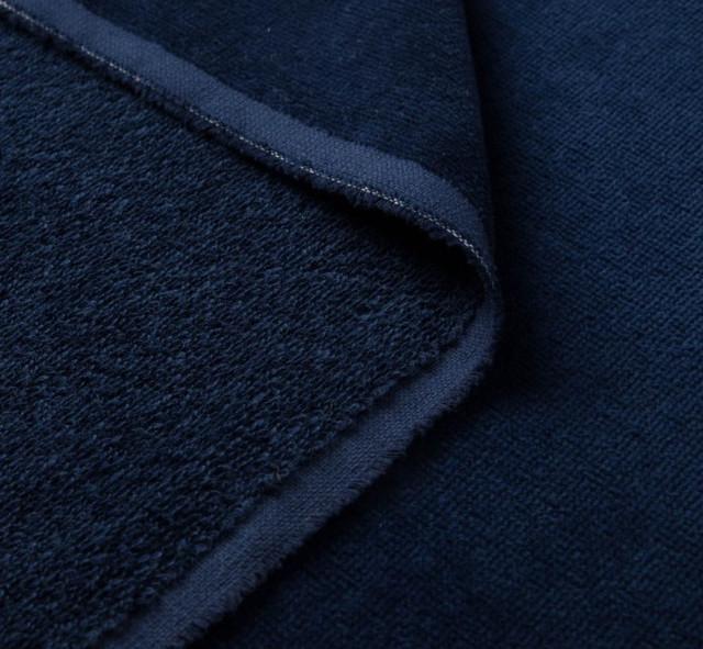 Именное полотенце с вышивкой 2