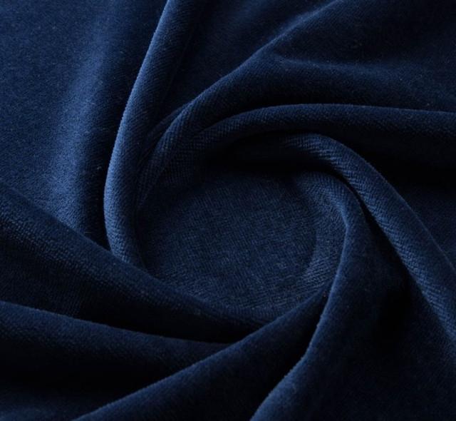 Именное полотенце с вышивкой 3