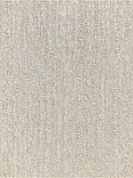 Панель ламинированная ПВХ Травертино Беж 250 мм