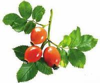 Шиповник плоды, шипшина 110 г