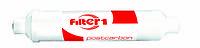 Картриджи для очистки воды Минерализатор Filter1