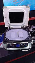 Многоцелевой вакуумный термопресс для 3D сублимации ST-3052 induction edit, фото 3