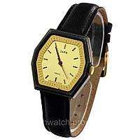 Советские часы Заря кварц