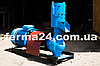 Гранулятор комбикорма ГР-150М с мотором, фото 3