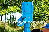 Гранулятор комбикорма ГР-150М с мотором, фото 6